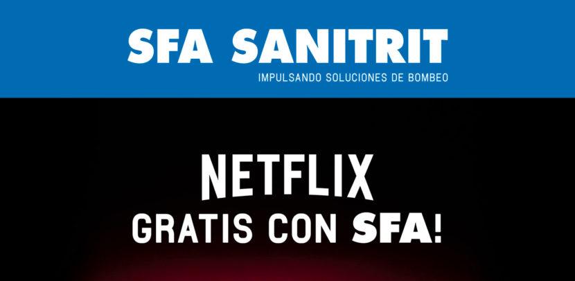 Termoburgos-Promocion-Netflix
