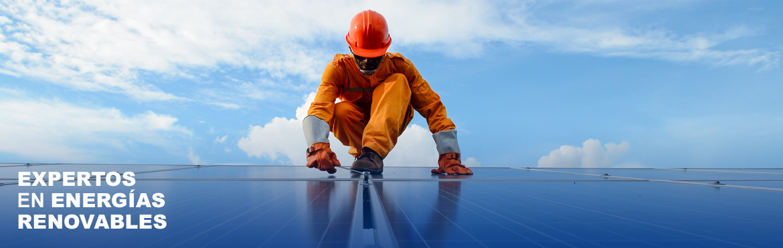 Termoburgos Energias renovables